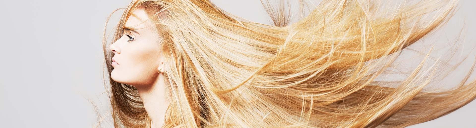 Hair Extensions Sunny Isles Beach Fl Backstage Paris